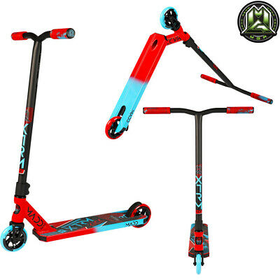 Madd Gear MGP Kick Extreme V5 Complete IHC Adult Pro Stunt Scooter • 124.90£