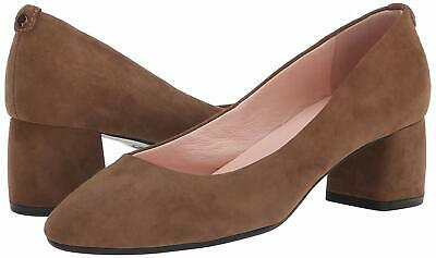 AU57.99 • Buy Kate Spade New York Women's Beverly Pump, Brown, Size 10.0