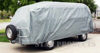 AU125 • Buy Vw Kombi Bus All Weather Cover