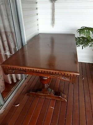 AU520 • Buy Antique Dining Table