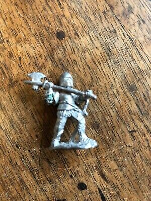 Citadel Miniatures, Games Workshop, Metal • 0.99£
