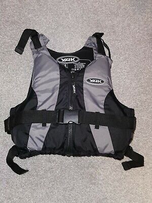 Yak Buoyancy Aid S/M • 14.60£