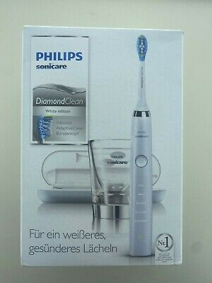 AU234.42 • Buy Philips Sonicare Diamond Clean - See Description