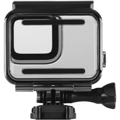$ CDN15.21 • Buy GoPro Protective Housing (HERO7 Silver / HERO7 White) (GoPro Official Accessory)