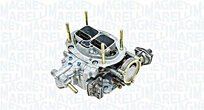 $ CDN402.22 • Buy WEBER Carburetor 32/36DFAV23A