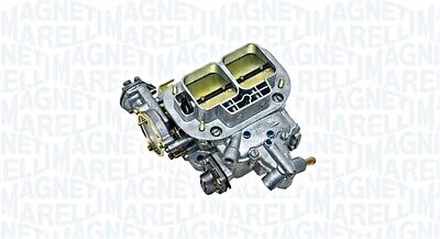 $ CDN404.91 • Buy WEBER Carburetor 38DGASM