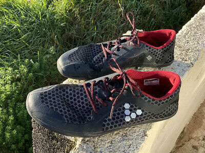 Vivobarefoot Trainers - UK 10 - EU 44M - Pre Owned • 12.50£