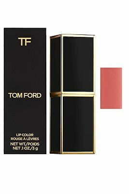 £22.24 • Buy Tom Ford Lip Colour 3g Twist Of Fate #31