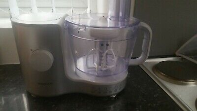 Kenwood Food Processor • 30£