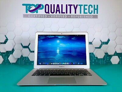 View Details Apple MacBook Air 13 Inch Laptop / 3 YEAR WARRANTY / 256GB SSD + BONUS / OS-2020 • 649.00$