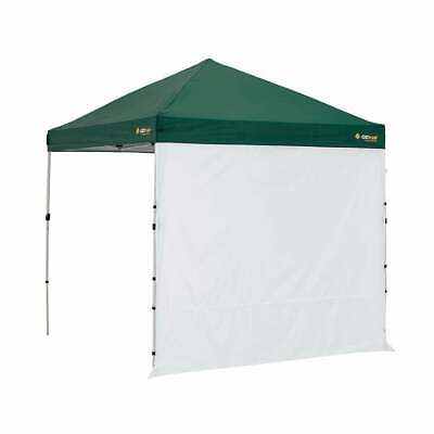 AU26.95 • Buy Oztrail Gazebo Solid Wall 2.4