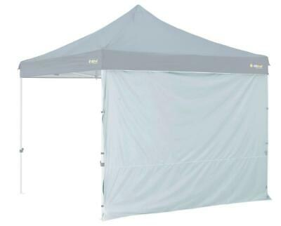 AU28.95 • Buy Oztrail Gazebo Solid Wall 3.0