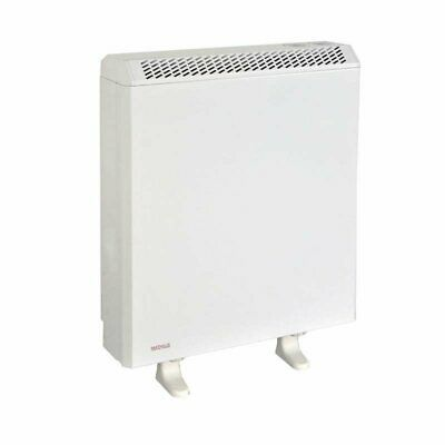 Elnur ECOSSH208 Formally SH12M - Night Charge Control Storage Heater • 422.26£