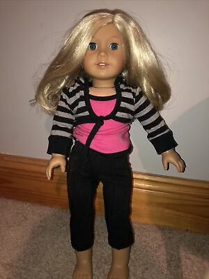American Girl Doll Clothes • 4.74£