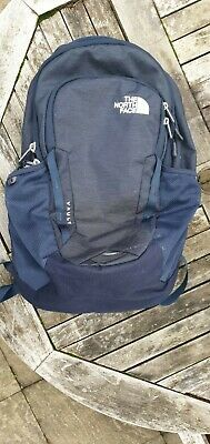 Backpack By North Face • 45£