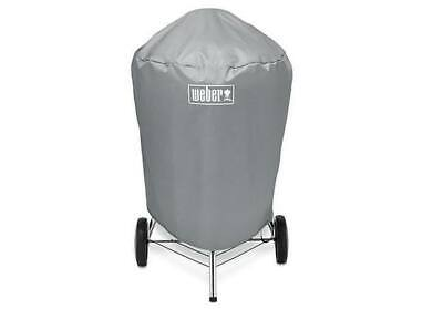$ CDN21.51 • Buy Weber Grill Cover For 22  Charcoal Grills