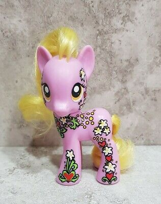 My Little Pony Ponymania Lily Valley Blossom Collection  • 8.99£