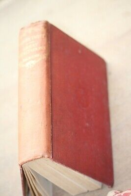 Oliver Twist By Charles Dickens, George Cruikshank • 2£