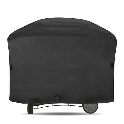 $ CDN100.73 • Buy Onlyfire BGC-3017 Grill Cover Fits For Weber Q 200 And Q300 Series Gas Grill