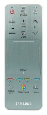 £60.90 • Buy Genuine Remote Control Samsung AA59-00831A, TM1390 Smart Touch Control