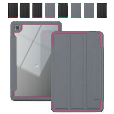 AU34.06 • Buy For Samsung Galaxy Tab A7 10.4  2020 T500 Protective Rugged Smart Tablet Case