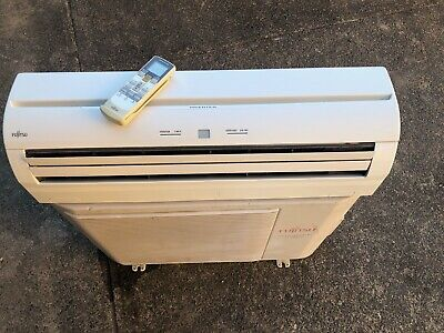 AU600 • Buy Fujitsu 5kw Split System Air Conditioner