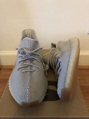 $ CDN344.57 • Buy Yeezy Boost 350 V2 Sesame Size 11 💯 Percent Authentic *WORN ONCE*