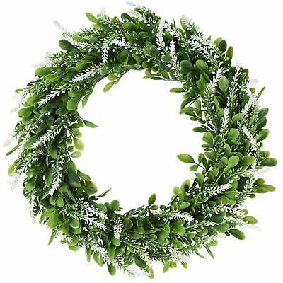 7CM Pokemon Pokeball Cosplay Poke Ball Fun Toys Pikachu Kid Children Gift • 5.51£