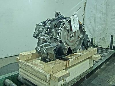 $402.43 • Buy Automatic Transmission Opt M43 Fits 03 ION 4567468