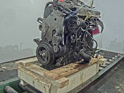 $625.83 • Buy Engine Excluding R/T And Acr VIN C 8th Digit Fits 00-02 NEON 4616324