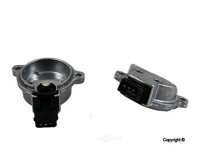 AU123.86 • Buy Engine Camshaft Position Sensor-Bosch WD Express 802 54103 101