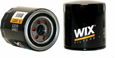 AU17.95 • Buy WIX Oil Filter 51372 (Ref Ryco Z516) Fits Ford Falcon 4.0 (BA), 4.0 EcoLPi (F...