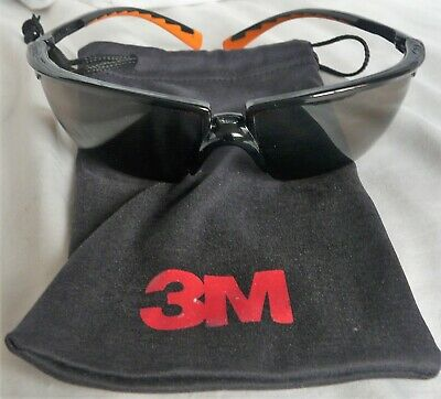 £6.99 • Buy 3M Tinted Safety Glasses