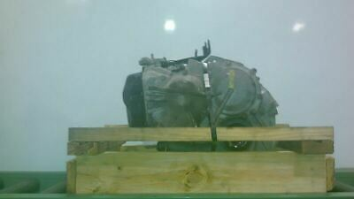 $402.43 • Buy Automatic Transmission Opt M43 Fits 03 ION 2423814
