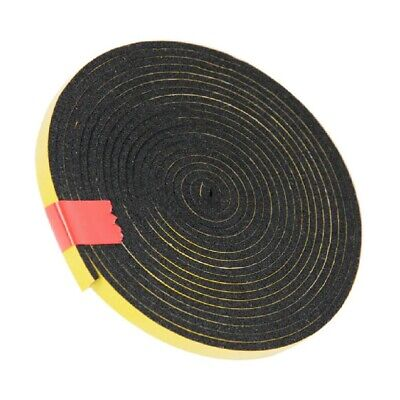£17.95 • Buy Ceramic Glass Electric Or Gas Hob Kitchen Worktop Seal 2900mm For BAUMATIC