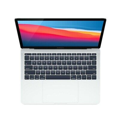 $809 • Buy Apple MacBook Pro 13  Touch Bar 2018 Laptop - CUSTOMIZE 16GB 512GB SSD MacOS2020