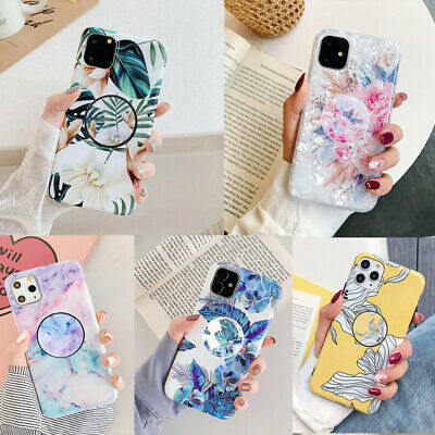 AU12.98 • Buy For IPhone 12 11 Pro MAX XR 7 8 Plus Case Glitter Shockproof Bumper Hybrid Cover