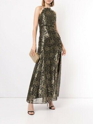 AU75 • Buy Alice McCall Realms Gown Size 6