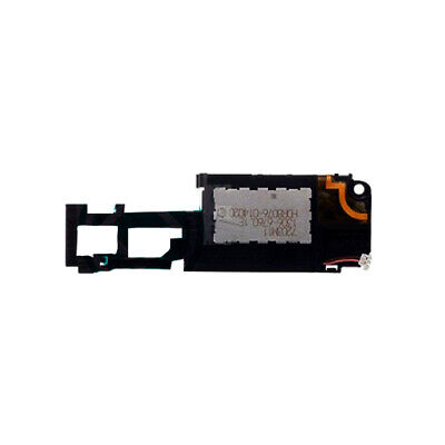 $ CDN12.59 • Buy Replacement Loudspeaker Module Flex Fits For Sony Xperia XZ Premium