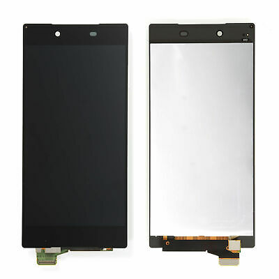 $ CDN73.31 • Buy Sony Xperia Z5 Premium E6853 E6833 LCD Screen And Digitizer Assembly Replacement