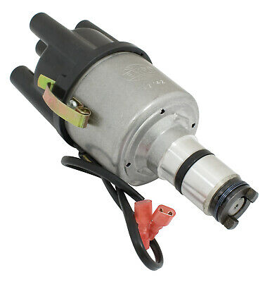$65.84 • Buy Empi 009 Electronic Ignition Distributor For VW Type 1 Engine - 009441B