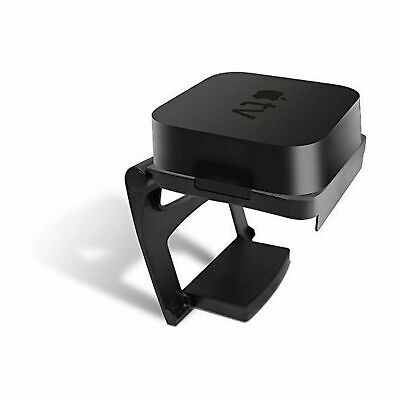 AU11.61 • Buy ONN Streaming Box TV Mount Compatible With New Apple TV, Apple TV, ROKU 1/2/3