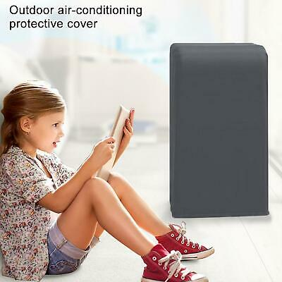 AU25.07 • Buy Portable Air Conditioner Cleaning Cleaner Cover Dust Waterproof Protector Bag