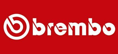 $110.57 • Buy BREMBO 09.A814.11 Bremsscheibe
