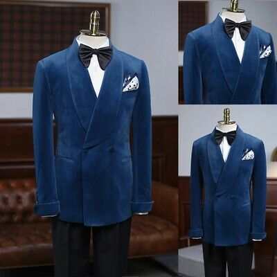 Wedding Suits 3 8 Dealsan