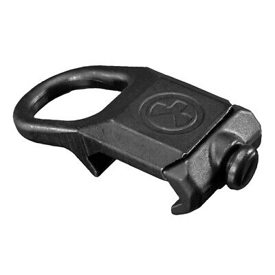$29.99 • Buy Authentic Magpul Black RSA Rail Sling Attachment MAG502 New