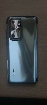 Huawei P40 Pro 5G - 256GB - Box Included  • 350£