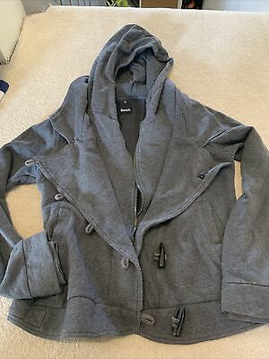 Bench Hoodie Small • 3£