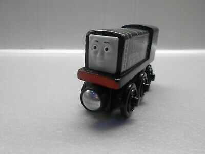 Wooden Thomas The Tank Engine Trains For Brio Diesel • 5.99£