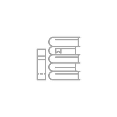Eerie America: Travel Guide Of The Macabre By Eric R. Vernor • 19.40£